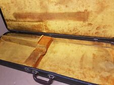 1966 GIBSON SG STANDARD / SPECIAL CASE - made in USA