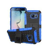 Soportes de color principal azul para teléfonos móviles y PDAs