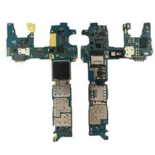For Samsung Galaxy Note 4 N910F 32GB Replacement Main Motherboard Unlocked UK
