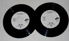 """CARPENTERS,""""Bless The Beasts And Childern""""/""""It's Going To Take Some Time"""" NEW 45"""
