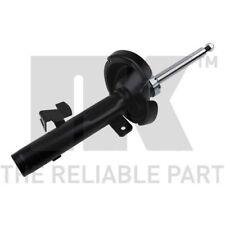 NK Original Stoßdämpfer Vorderachse LiNK Original s Ford Focus 652532391