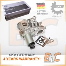 GENUINE SKV HEAVY DUTY EGR VALVE FOR RENAULT LAGUNA MEGANE SCENIC GRAND