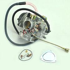Carburetor Carb for Suzuki LTZ400 LTZ 400 2003 2004 2005 2006 2007 ATV QUAD