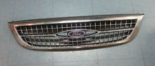 1999-00 Ford Windstar Original/Used Grille Assembly
