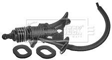 FORD TRANSIT 2.3 Clutch Master Cylinder 06 to 14 B&B 1528691 6C117A543AD Quality