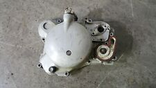 Derbi GPR 50 - Right Hand Side Engine Casing Cover