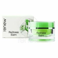 RENEW Redness Balm 50ml  Skin Face Body Care anti Aging Products