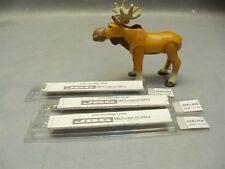 Soldering Cartridge 2245-008 JBC 2245 Pencil Soldering Cartridge range Lot of 3