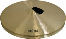 More details for dream 22inch contact orchestral cymbals pair, a2c22 from hobgoblin music
