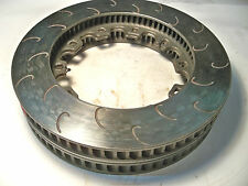 "AP speedway front brake rotors CP4670 104 & 105  1 5/16""  10 bolt Nascar ARCA"