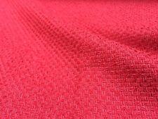 Pique Fabric (per metre) 'Wexham D', dress fabric, womenswear