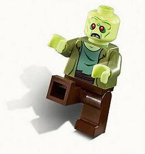 NEW LEGO ZOMBIE MINIFIGURE 75902 Mystery Machine minifig scooby-doo monster