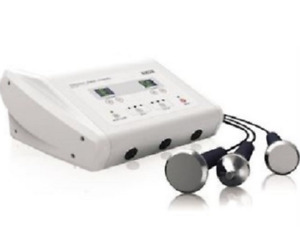 Professional Ultrasonic Beauty Facial Machine
