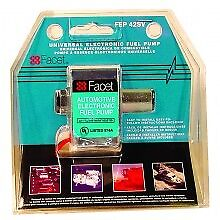 Facet Solid State Fuel Pump Clamshell Kit FEP42SV