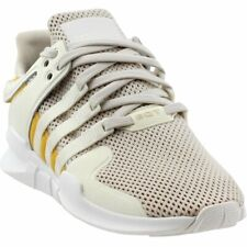 official photos 2dc36 29595 adidas Men s EQT Support ADV M off White Brown Tactile Yellow Ac7141 11