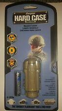 Energizer Hard Case Tactical Helmet Light, MILHL11L