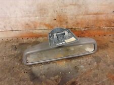 Mercedes INTERIOR REAR VIEW MIRROR CLK Class W209 2088100117