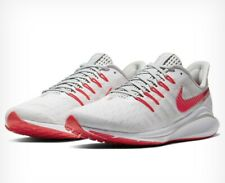 NIKE AIR ZOOM VOMERO 14 UK SIZE 7 *AH7857-102*