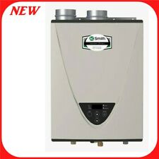 A.O. Smith Signature Premier 8-GPM 180,000 BTU Tankless Water Heater Nat'l Gas