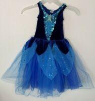 A Wish Come True Dance Costume Child XSC