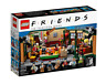 Preorder LEGO FRIENDS Central Perk Ideas 21319 Brand New