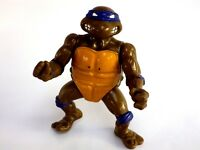 Figurine tortue ninja 1988 playmates TMNT Donatello 1er action figure