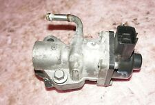 05 06 07 ford FOCUS 2.0L ENGINE MOTOR EGR VALVE FUSION ESCAPE MAZDA