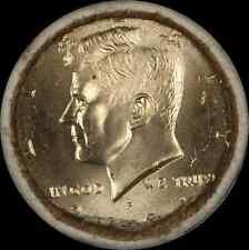 2001 Kennedy Half Dollar $10 OBW Roll American Coins