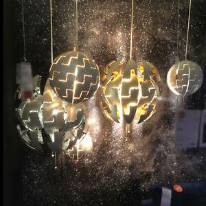 IKEA PS 2014 Hängeleuchte Deckenlampe Deckenleuchte Lampe weiß Leuchte NEU&OVP