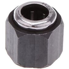 Hot R025-12mm Parts Hex Nut One Way Bearing for HSP 1:10 RC Car Nitro Engin A2R9