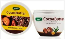 Bakson's Homoeopathy Sunny Cocoa Butter Cream Reduces Pigmentation and Wrinkles