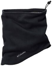 4dd6a8b497b6 Columbia Thermarator Neck Gaiter One Size Black Caches-cou