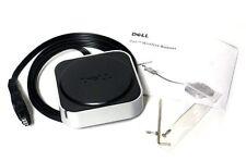Genuine Original Dell Wireless WiFi WLAN Antenna , Dell P/N : RU297 , WX492  NEW