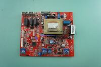 VOKERA SABER 25HE 29HE 35HE (CPBTR04) RED PCB 10030505