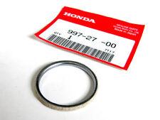 Honda EXHAUST GASKETS muffler header ct90 cl90 sl90 st90 xr75 cl100 atc90 cb