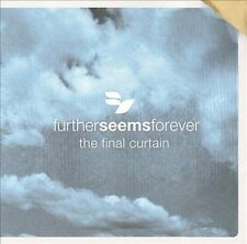 NEW The Final Curtain (Audio CD)