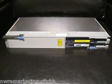 FC9580U903 I02 Fujitsu Flashwave IFA2-U903 SNW2BJAAAB OC192 4500 Flash2400 ADX
