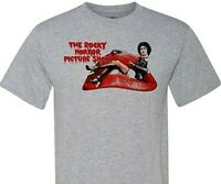Rocky Horror Picture Show - Cult Classic - Free Domestic Shipping