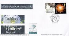 SX 2004 (etichette generiche) - ADDINGTON RD TIMBRO shop privato COVER-Chelsea H/S