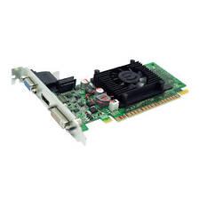 EVGA NVIDIA GeForce 8400 GS 1GB GDDR3 VGA/DVI/HDMI PCI-Express Video Card