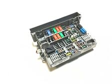 BMW 1 3 SERIES E87 E90 E91 E92 E93 FUSE BOX POWER DISTRIBUTION BOX 6906621