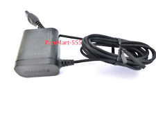 Philips Norelco HQ8505 Replacement power cord for HQ9 HQ8 RQ10 RQ11 RQ12 SH90