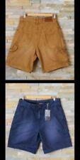Superdry Blue Shorts for Men