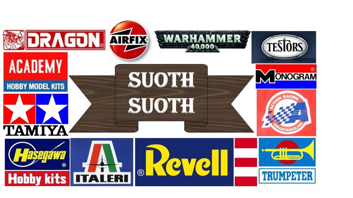 suoth_suoth
