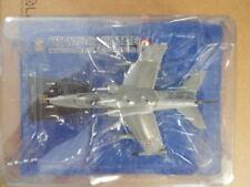 Aereo Militari Aereonautica Militare Italiana AMX Ghibli 32°stormo 13 gr