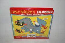 "Super 8 Film""Dumbo der fliegende Elefant"""" OVP guter Zustand"""""""