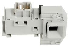 Washing Machine Door Interlock Safety Electric Switch For Bosch Balay 3TS, 4TS