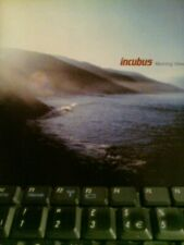 INCUBUS/CD/2001/MORNING VIEW.