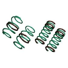 Tein S. Tech Spring Kit for Ford 99-04 Mustang GT