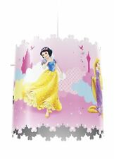 Philips Disney Princess Children's Bedroom Pendant Lampshade/Lightshade